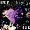 Omarion -Leave You Alone mp3
