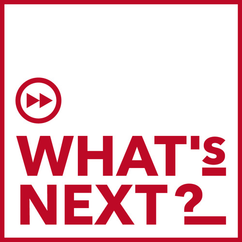 What's Next? #1