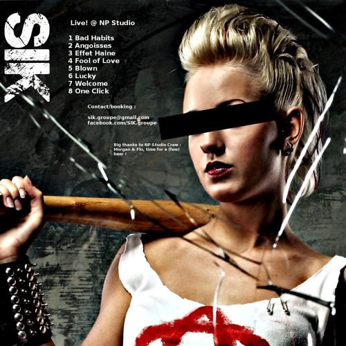SIK - demo/radio