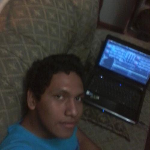 Mix Noviembre - Variado - DJ LoKiiTô.ô 2013