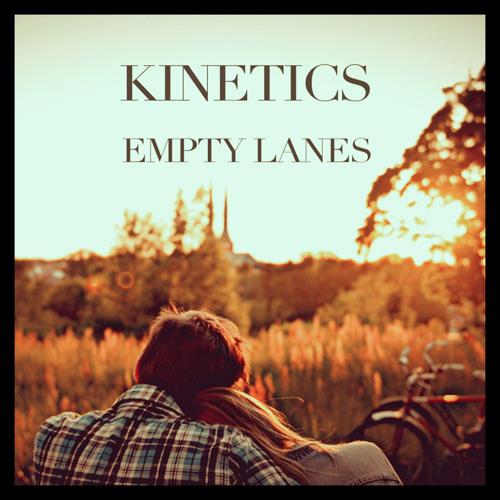 Empty Lanes