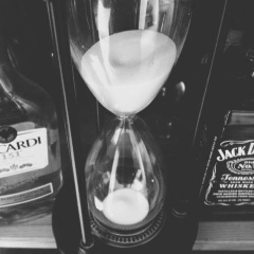 R2 - Hourglass prod Beatnick Dee