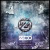 Zedd & Empire of the Sun - Alive