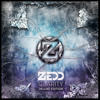 Zedd & Empire of the Sun - Alive