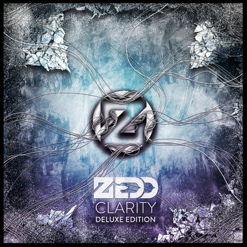 Zedd - Push Play (feat. Miriam Bryant)