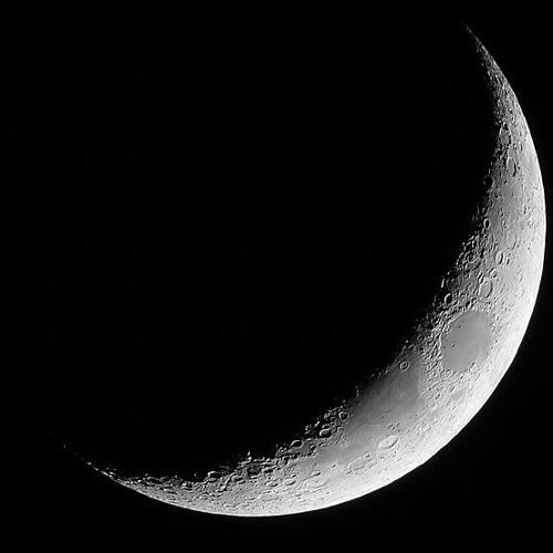 Moonrise (original mix) [free download]