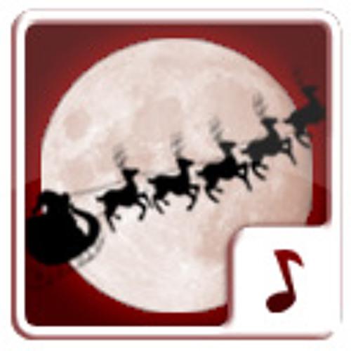 Christmas Audio Kit - Ambience