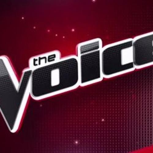 Jonny Gray - Refugee - Studio Version - The Voice US 2013