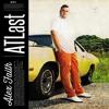 Alex Faith - Hold Me Down (feat. Christon Gray)