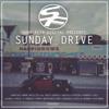 SFD0008 Staytment - Placebo treatment - Sunday Drive Album