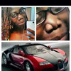 Ace Hood Ft Future - Bugatti Remix