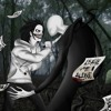 Slenderman VS. Jeff The Killer - BATALLAS LEGENDARIAS RAP*