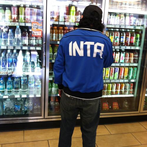 intR - Timeless