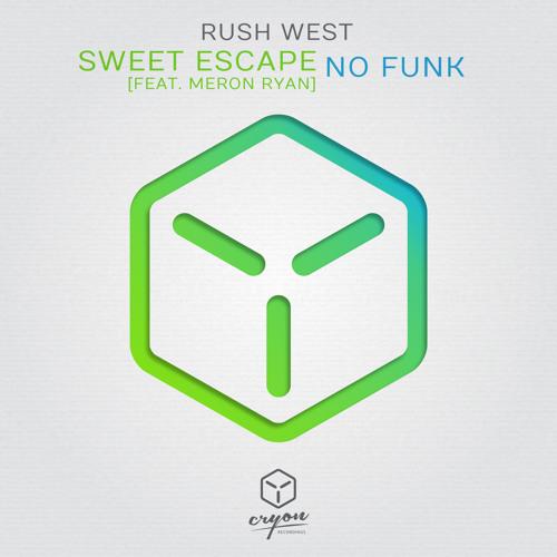 No Funk (Original Mix) **OUT NOW!**