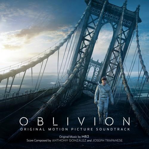 Oblivion S.T. Waking Up
