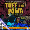Download Tuff and Powa - DUBS FROM THE MULTIVERSE #1 Mp3