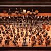 Symphony mp3
