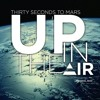 Up InThe Air Motherfucker - 30 Seconds To Mars ft Tom & Collins vs Dada Life (Pablo Mashup)