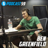 RRP 59: Ben Greenfield on Diet, Nutrition & Training for an Ironman on a Ketosis Diet.mp3