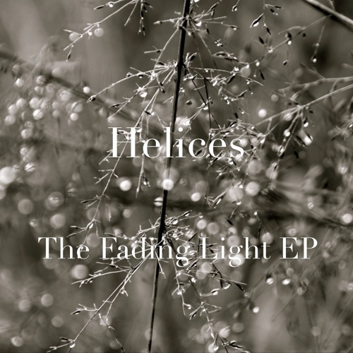 The Fading Light EP