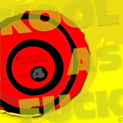 When The Machines Blare - Gunslinger, Blare (Free download)