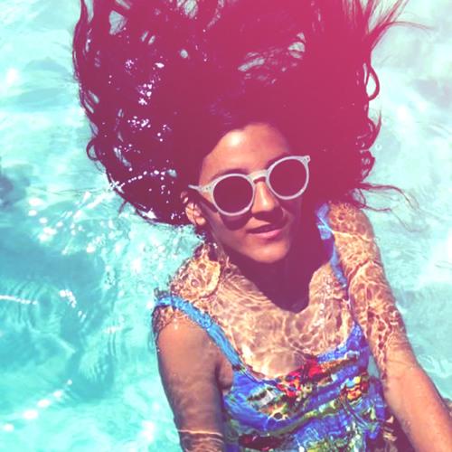 Fear Club - Wasted Time Ft. Ashley Garcia