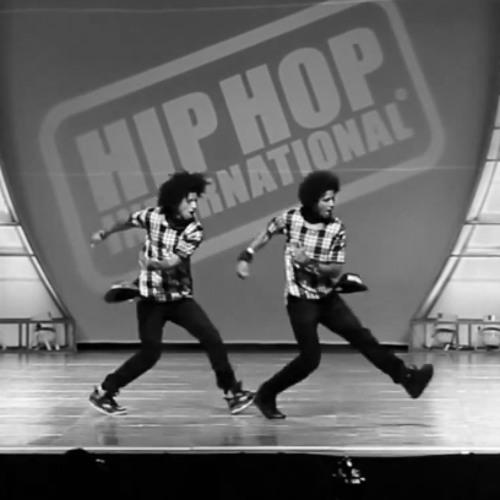 hip hop workout playlist free download