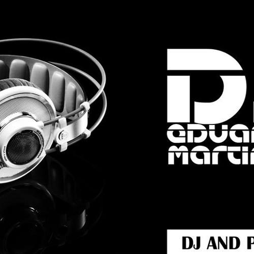 Eduardo Martinez No Name (Original Mix) Preview No Master