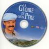 Soopa Doopa K - La Gloire De Mon Père (Mix)