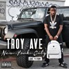 Troy Ave - Piggy Bank (prod. by Harry Fraud)