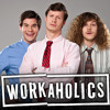 Jock Box - The skinny boys - Workaholics opening