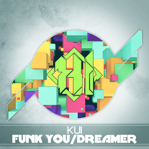 KUI - Dreamer [CLIP] [Out NOW]