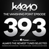 Kaeno - TVP Episode 393