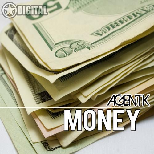Money - Agent K - FREE DOWNLOAD LINK>>>https://www.sendspace.com/file/t75g04