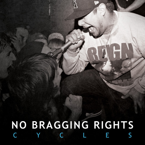 """No Bragging Rights """"Appraisals And Omissions"""""""