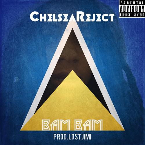 Bam Bam (Interlude) (Prod. LostJimi)