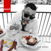 Breakfast At Noon [Mixtape]