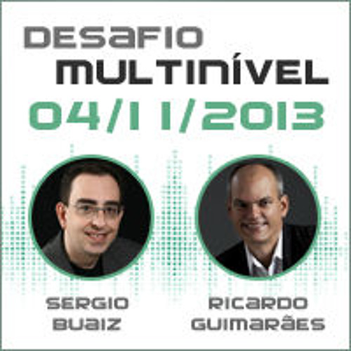 Desafio Multinível 020