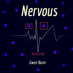 Nervous