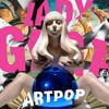 Lady Gaga - Artpop (Single)