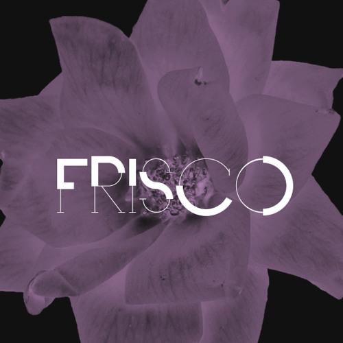 Frisco (Free Download) in progress