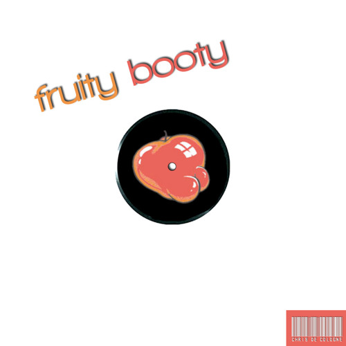 Frooty Booty (Original Mix) *free Download