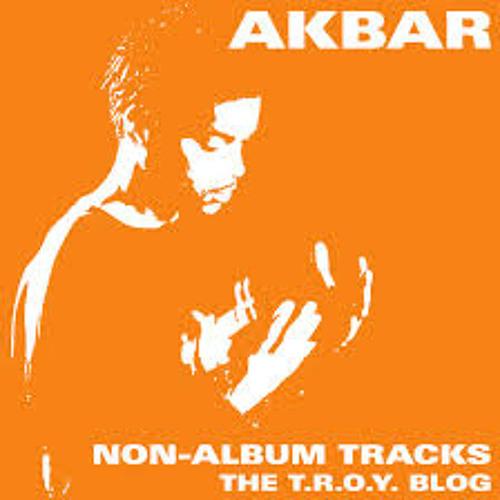 Akbar Remix