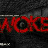 WoodenToaster & H8 Seed - Awoken - TIF Remix mp3