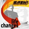 Sash Feat Beatrice Thomas Back In Time Album Preview From Life Changes Mp3