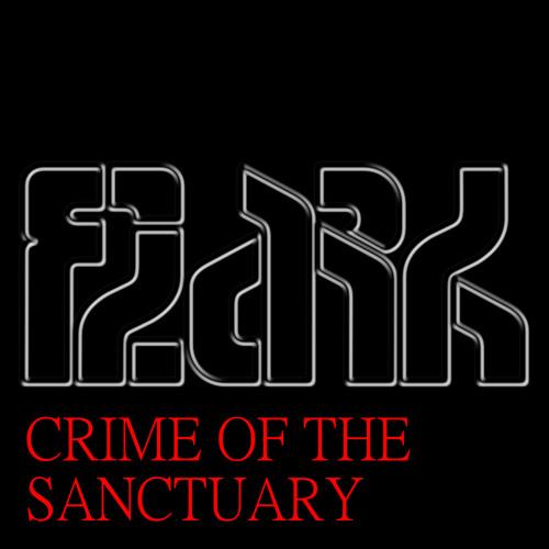 Flark - Crime of the Sanctuary