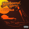 HELLBOUND GLORY | Live From Nashville |