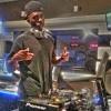 Vibesology Vol. 3 - Junior Vibes 2k13 dancehall & soca mix