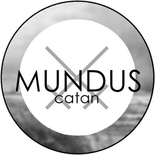 FIMUS & MUNDUS - PALLET (FIRSTDROP)