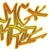 Dj Krez- recordando tus besos Portada del disco